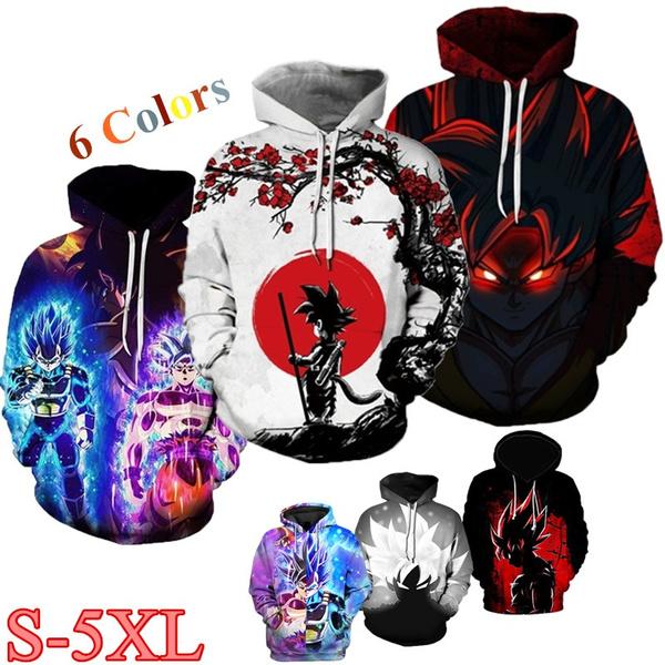 Fashion, Winter, Casual, dragon