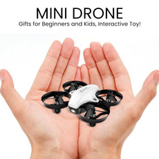 Quadcopter, headlessmode, minihelicopter, Gifts