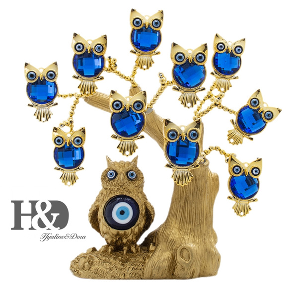 Blues, Decor, eye, Sapphire