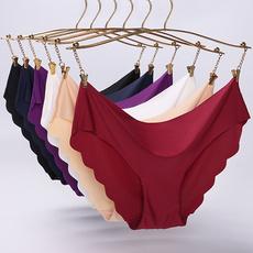 sexy underwear, Underwear, Panties, Briefs