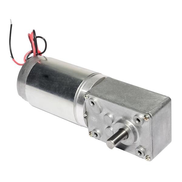 businessampindustrial, gearbox, Electric, reducergearbox