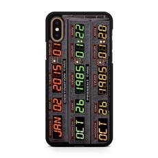 case, samsungs10case, backtothefuturedatecase, Samsung