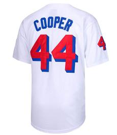 cooper, Movie, 4/4, Men
