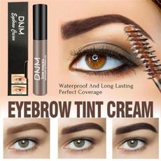 Eye Shadow, coloring, Natural, Beauty