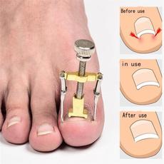 stopfighting, ingrowingnail, Beauty, toenail
