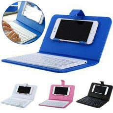 case, Mini, Smartphones, Bluetooth