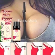 Beauty, breastenlargement, breastenhancement, breastcream