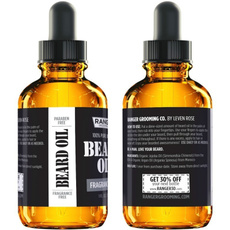 Oil, beardcare, essentialoil, Fragrance