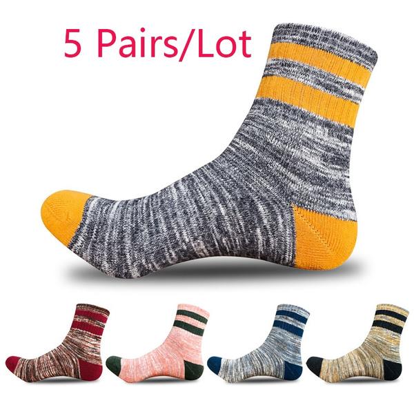 wintersock, Cotton Socks, wintersockswomen, Winter