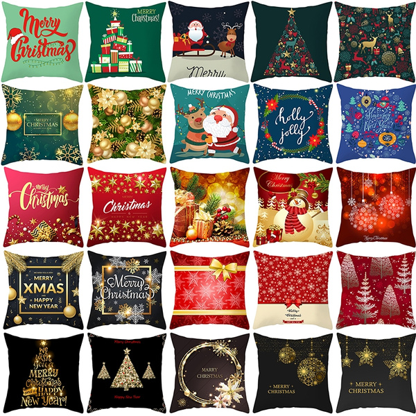 supersoftpillow, Christmas, Sofas, Cover