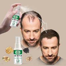 hair, Head, hairgrowth, antihairlo