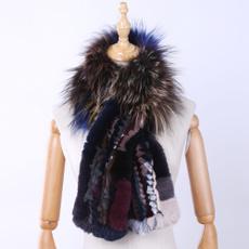 scarf, Scarves, women scarf, fur