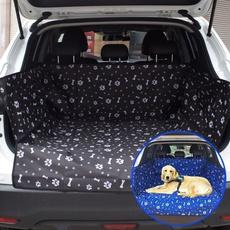 petaccessorie, Pet Bed, Waterproof, Pets