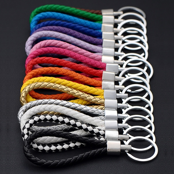 Key Chain, Jewelry, Cover, PU