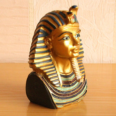 Toy, egyptianpharaohkingtut, Gifts, Egyptian