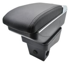 Box, vitaraaccessorie, leather, Storage