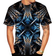 cooltshirtsshort, summer t-shirts, harajukutshirt, short sleeves