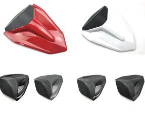 rr, Cowl, cbr250, Honda