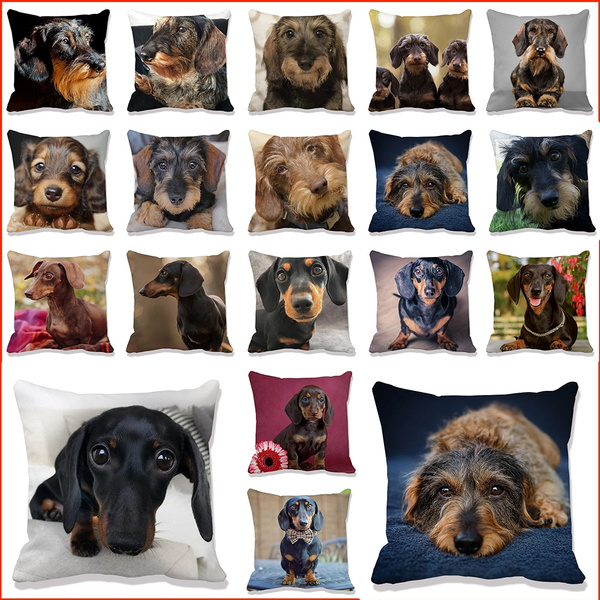 cute, sofacushioncover, Pillow Covers, Throw Pillow case