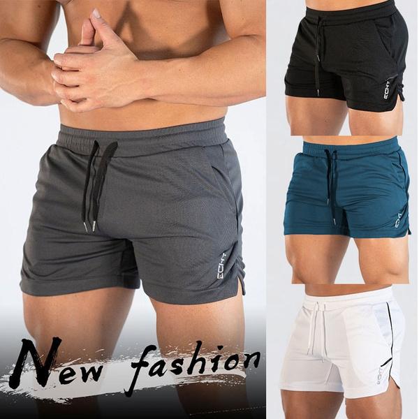 Outdoor, Fashion, Fitness, shortpantsmen