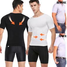 UnderwearMen, Underwear, slimmingshapewear, bodyshapersmen