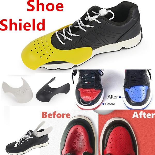 Shoe Shield Sneaker Shields for Anti