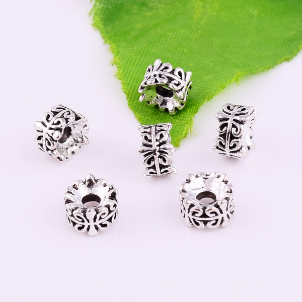 diyjewelry, Jewelry, Jewelry Making, diycraft