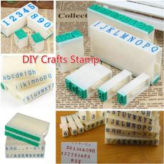 inkprintstamp, Stamps, studentsnotebookdecal, diycraft