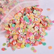 cute, nail stickers, art, Beauty