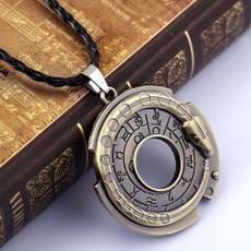 mensfashionpendantnecklace, punk necklace, Jewelry, Necklaces Pendants