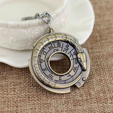 Jewelry, keyaccessorie, creative gifts, Buckles