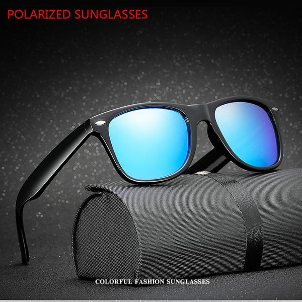 polaroid sunglasses, Outdoor Sunglasses, unisex, Vintage