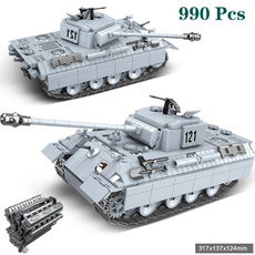 worldwar, Toy, Tank, Christmas