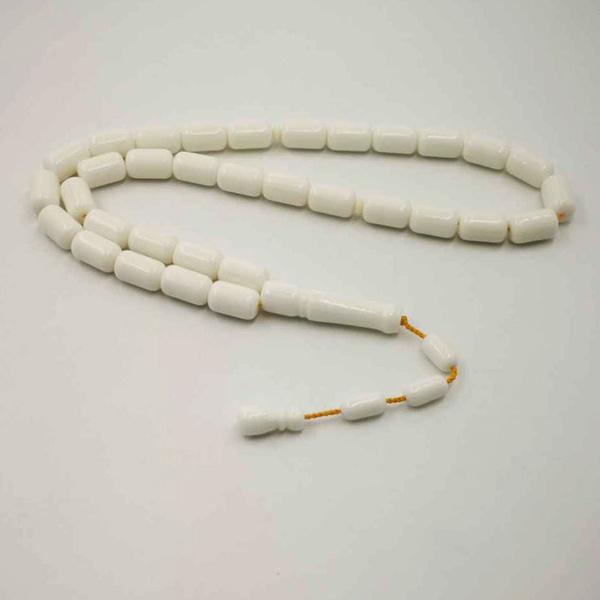 whitetasbih, ivoryrosary, Gifts, whitebracelet