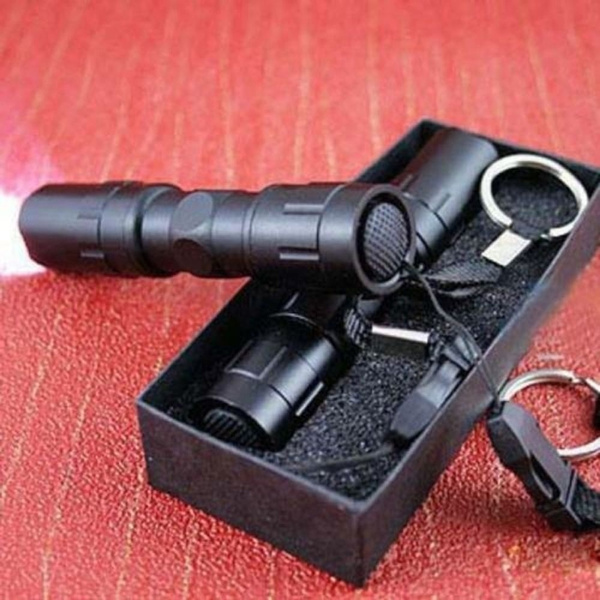 Flashlight, Mini, handyledflashlighttorch, ledtorch