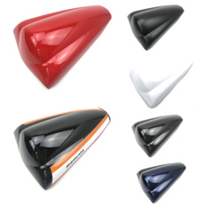 cbr250r, Abs, Motorcycle, Cowl
