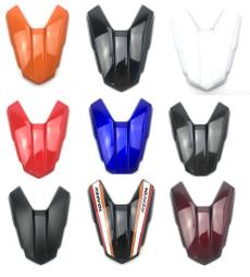 cbr, cbr500r, Motorcycle, Cowl