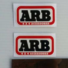 stylishcarsticker, cardecor, Car Sticker, Cars