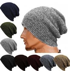 Beanie, Outdoor, winter cap, Winter