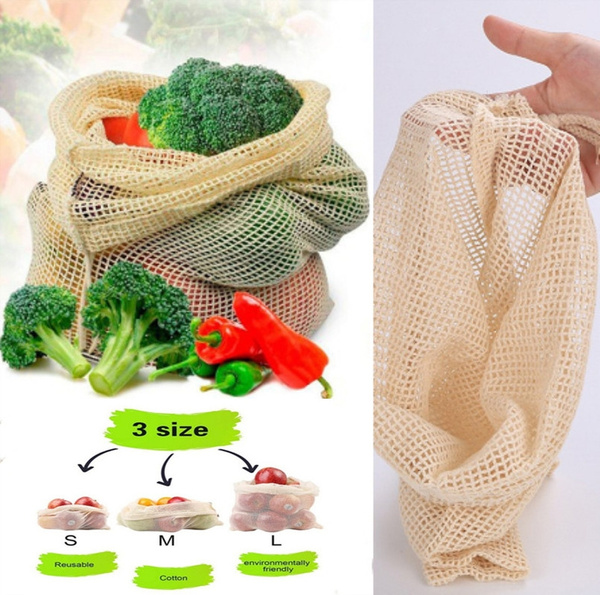 fruitstoragebag, vegetablestoragebag, Storage, foldablebag