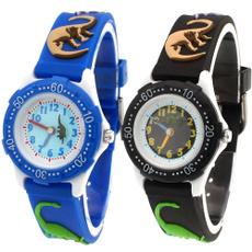 Fashion, Gifts, quartz watch, analog watch
