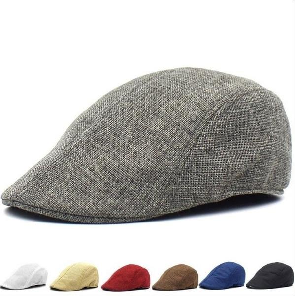 men hat, casualhat, Golf, Classics
