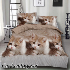 Decor, catbedding, Home Decor, Winter
