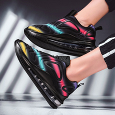 casual shoes, Basketball, Sports & Outdoors, Womens Shoes