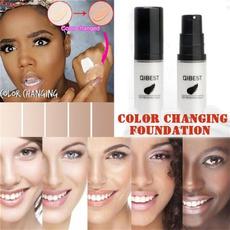 foundationconcealer, Concealer, makeup primer, Beauty