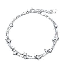 Sterling, jewelryandwatche, Star, Jewelry
