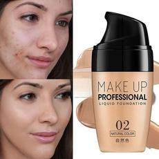 Concealer, Beauty, Makeup, facebase