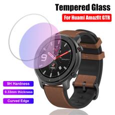 case, Screen Protectors, Glass, Cover