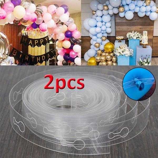 balloontool, archstrip, Chain, balloonchain