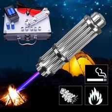 Flashlight, Outdoor, Laser, laserlight